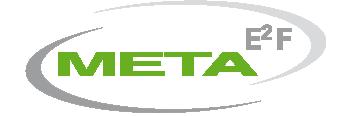 META E2 F
